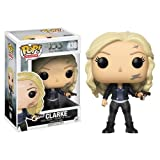 The 100 Clarke Griffin Pop! Vinyl Figure