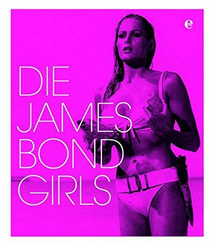 james-bond-girls