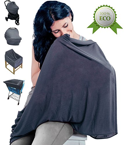 Cheap Rain Cover For Stroller - 6