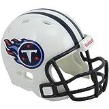 Riddell NFL Tennessee Titans Pocket Pro Helmet