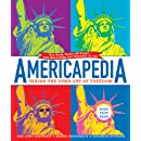 Americapedia: Taking the Dumb Out of Freedom