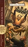 The Yellow Silk (Forgotten Realms: The Rogues, Book 4)