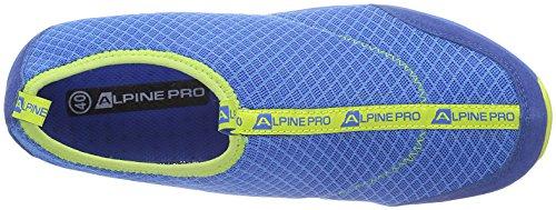 Alpine Pro Zapatillas Maudit WTG Azul EU 39