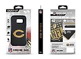 chicago bears sideline - Samsung Galaxy S7 FLEX SIDELINE Case for NFL Chicago Bears