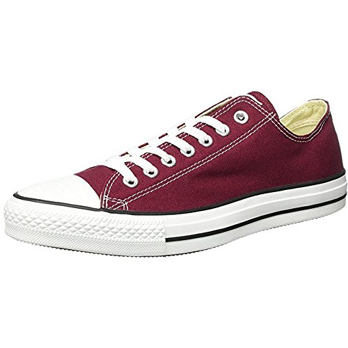 converse-m9691c-unisex-chuck-taylor-all-star-sneakers-maroon-6-m-us-men-8-m-us-women