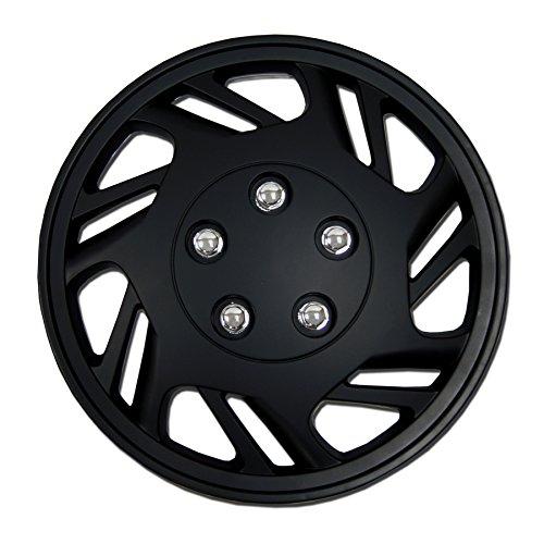 03 pt cruiser hubcap - 7