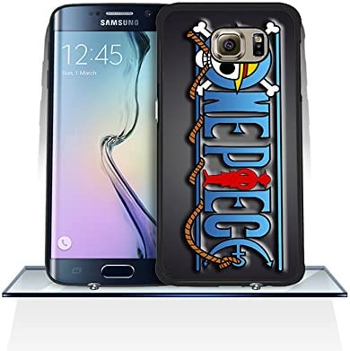 coque samsung galaxy s6 edge one piece