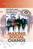 Making Social Change