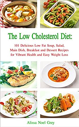 Best lowfat no fat option dairy for weight loss