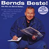 Bernds Beste