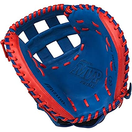 24c9bd4f5b8 Image Unavailable. Image not available for. Color  Mizuno GXS50PSE5 MVP  Prime SE 34 quot  Fastpitch Catcher s ...