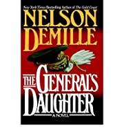 [ The General's Daughter [ THE GENERAL'S…