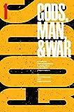 Sekret Machines: Gods: Volume 1 of Gods Man & War