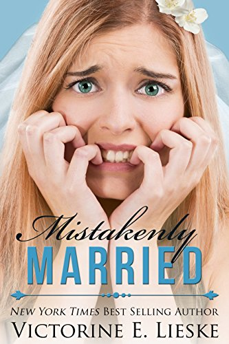 Mistakenly married the married series book 3 kindle edition by mistakenly married the married series book 3 by lieske victorine e fandeluxe Choice Image