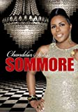 Sommore: Chande