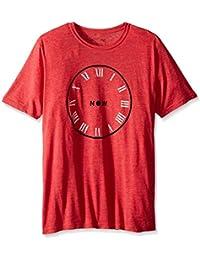 Men's Lifetime Premium T-Shirt