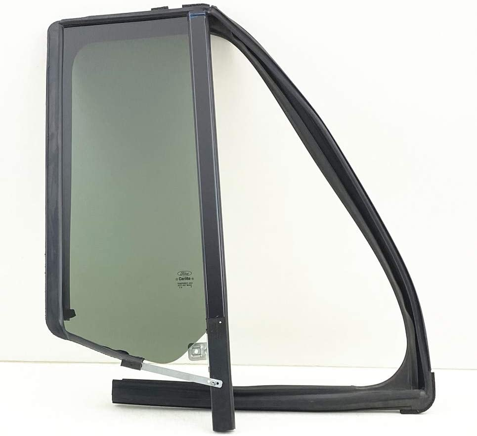 Tinted Only for the 5 Doors Model Easy to Fit Pair of Front Wind Deflectors G3 19.448 G3 19.448-5002