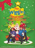 The Wiggles Christmas Song and Activity Book, , 1876871881