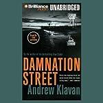 Damnation Street | Andrew Klavan