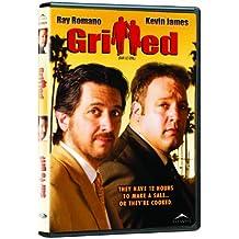 Grilled (Sur le gril) (2006)