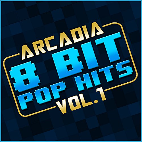 Arcadia One Light - Light It Up