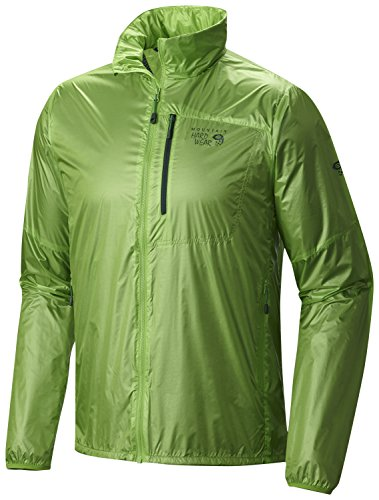 Mountain Hardwear Mens Ghost - 5