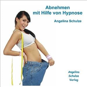 Abnehmen mit Hilfe von Hypnose Hörbuch