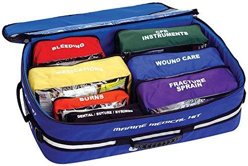 (Adventure Medical Kits )