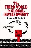 The Third World in Global Development 9780333276822