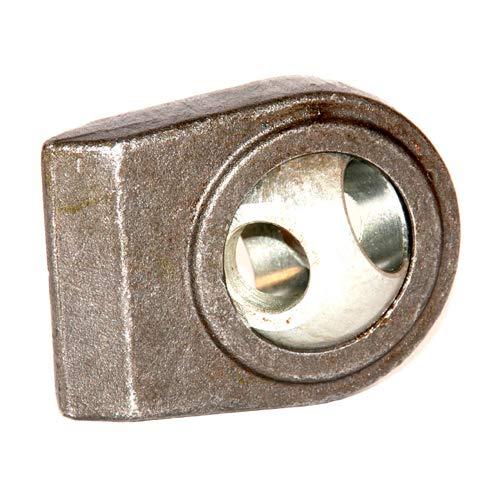 22.1//28.4mm /Ø Rotule a Souder