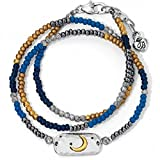 Brighton Seeds 4 The Soul Moon Bracelet