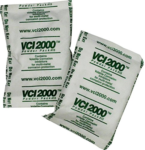 polyair-emi00004-vci-emitter-pack-15-emitter-vci2000-emitters-for-multi-metal-for-corrosion-protecti