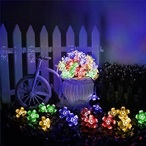 kyson-solar-fairy-string-lights-21ft-50-led-multicolor-blossom-decorative-gardens-lawn-patio-christm