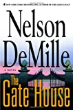 The Gate House, Nelson DeMille, 0446533424