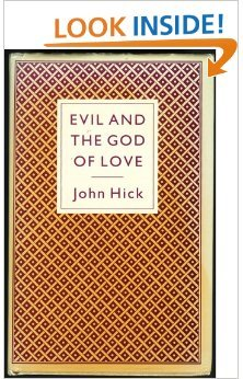 john hick and the problem of You are here: home articles by john hick d z phillips on god and evil dz phillips's book, the problem of evil and the problem of god (london: scm press, 2004) deserves a response from the.