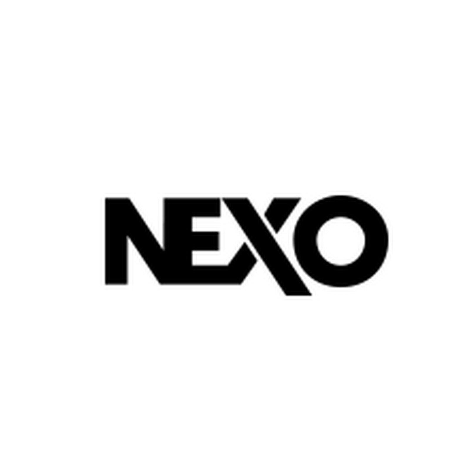 Nexo VXT-BLTRAP | T-RAP Lanyard for VXT-BL1020 by Nexo (Image #1)