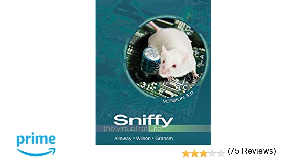 Sniffy The Rat Download