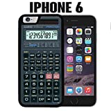 Best Casematic Scientific Calculators - iPhone Case Scientific Calculator for iPhone 6 Plastic Review