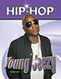 Young Jeezy, Nat Cotts, 1422203301