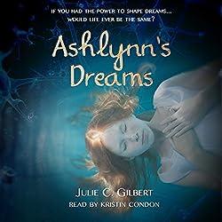 Ashlynn's Dreams