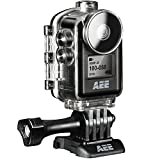 AEE Technology Action Cam MD10 1080P/30 8MP Ultra Compact...