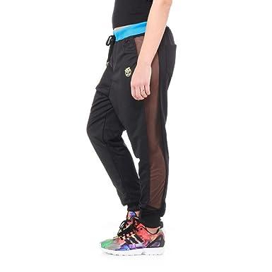 cd0bfba258 adidas Women s Originals Rita Ora Loose Fit Pants at Amazon Women s ...
