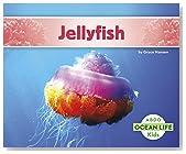 Jellyfish (Ocean Life (Paperback))