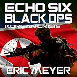 Echo Six: Black Ops 3