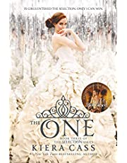 The One (The Selection, 3)