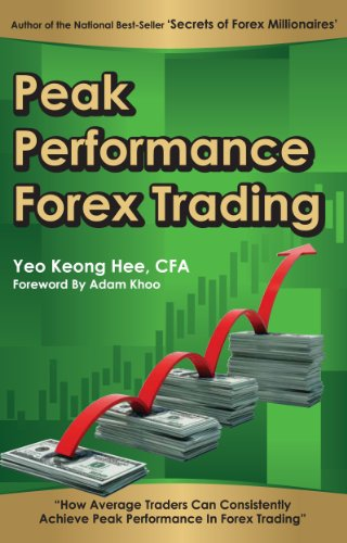 Yeo keong hee forex book форум мтс golden forex