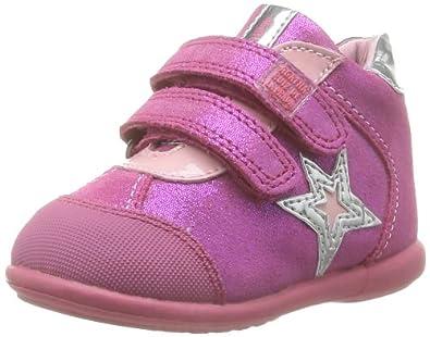 Pas Fille Prada Chaussures Agatha Bébé Melissa Ruiz De Premiers La 0zBqz