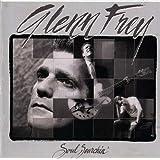 Soul Searchin' [Vinyl LP]