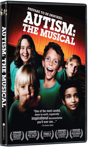Autism: The Musical]()