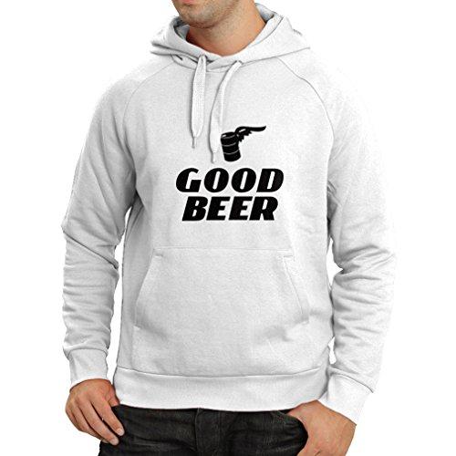 genesee beer shirt - 1